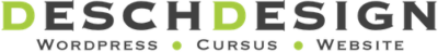 DeschDesign Logo